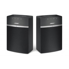 Bose SoundTouch 10x2 Wireless Starter Pack