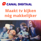 Canal Digitaal